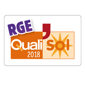 Qualification - RGE QualiSol