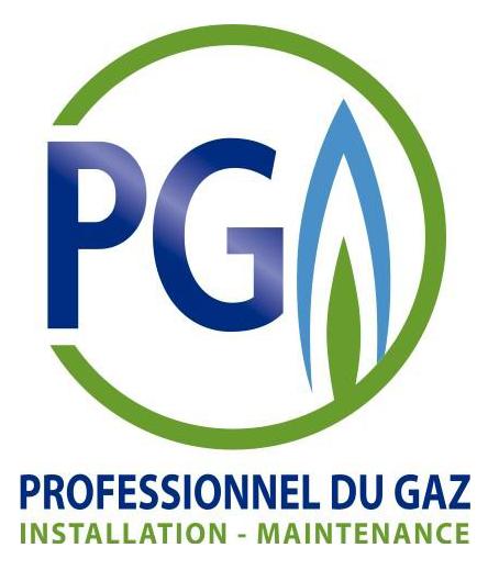 Qualification - PG